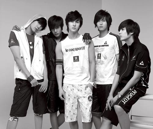 الفرقه الكوريه SS501.. 20090519_ss501_03.jpg