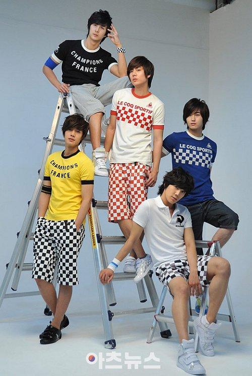 الفرقه الكوريه SS501.. 20090519_ss501_04.jpg?w=500&h=744