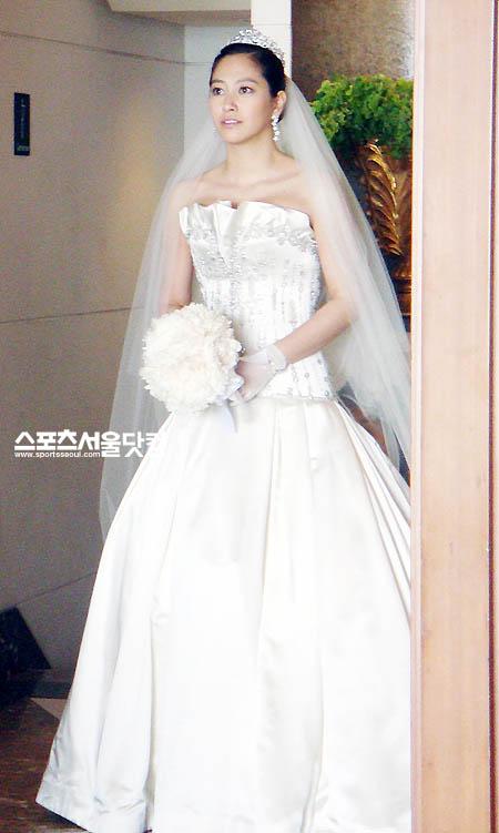 جديد اخبار مشاهير كوريا ^^,أنيدرا
