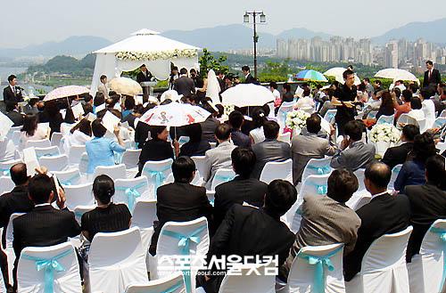 20090528_shinae_5