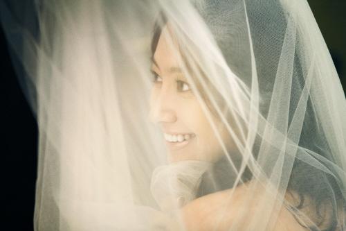 زواج مشاهير كوريا