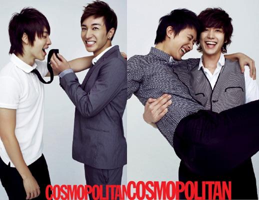 حقائق مضحكة عن السوبر جونيور Super-junior_20090522_seoulbeats