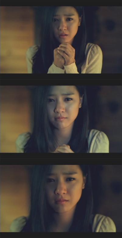 ����� �� ������� ������� kim so eun(�����^ ^),������
