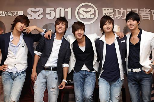 الفرقه الكوريه SS501.. ss501_hannah_200907011.jpg