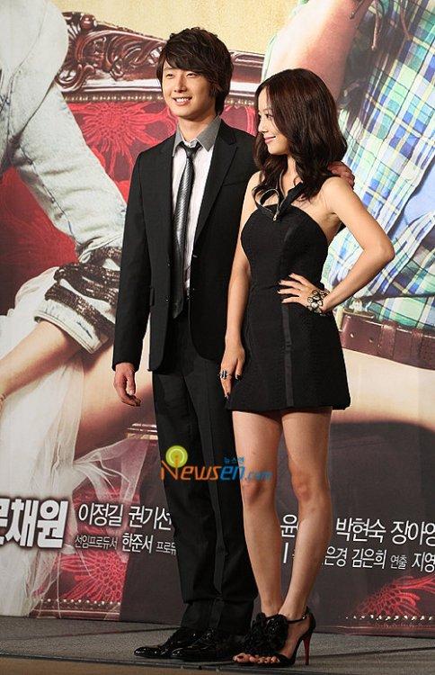 Moon Chae Won3