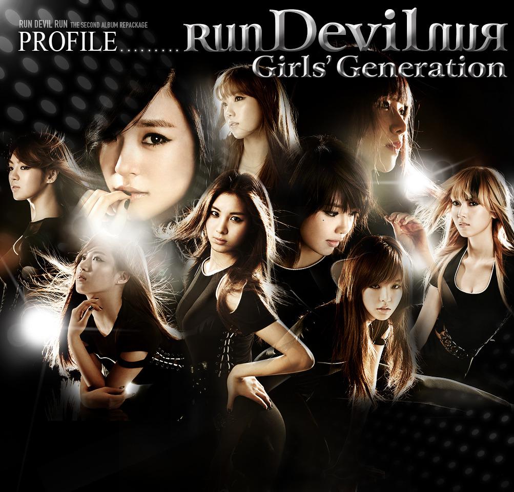 صور للعسولات SNSD في استايل اغنية Run Devil Run Snsd-all-1