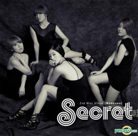 ����� ������ **((Secret))** ���� ��������