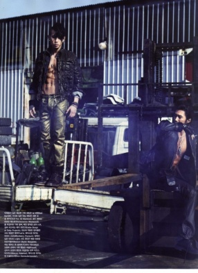 http://sarangarab.files.wordpress.com/2010/09/jay-park-vogue-5.jpg