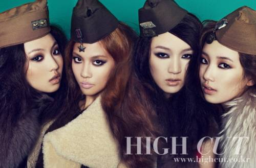 صور فرقة ^_*MISS A 20101021_missa_group1
